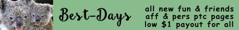 Best-Days